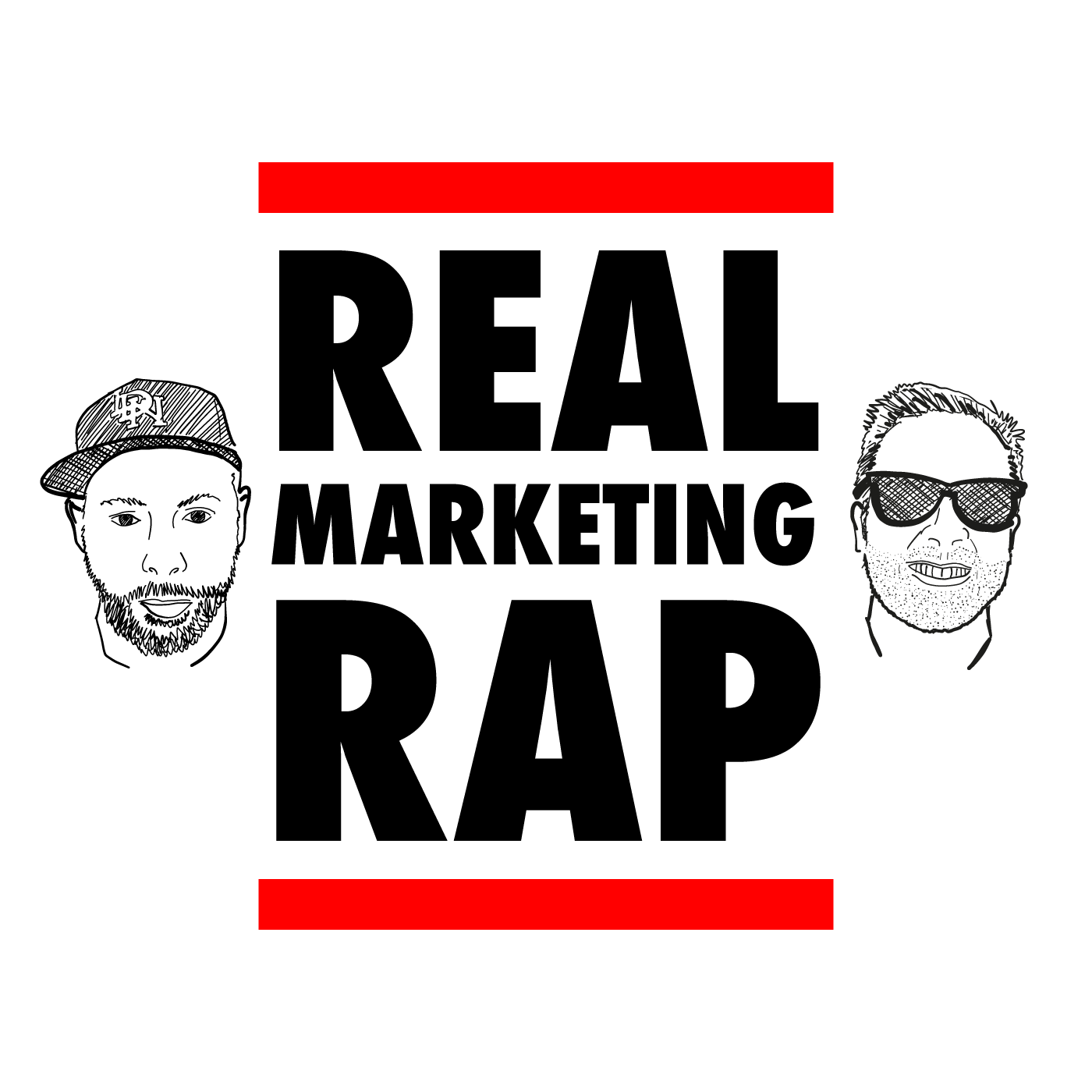 Real Marketing Rap